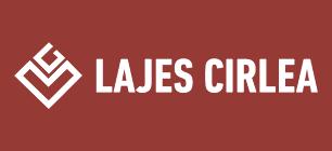 lajes_cirlea